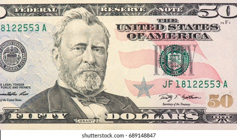 image about Dollar Bill Printable identify 50 Greenback Invoice Photos, Inventory Pics Vectors Shutterstock
