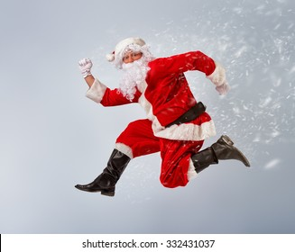 portrait funny santa claus 260nw 332431037 - Free funny santa photos