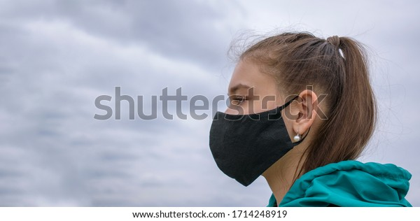 portrait-girl-black-hygiene-mask-600w-17