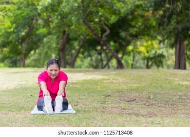 fat senior woman obesity images stock photos  vectors