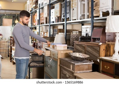 Looking Cabinets Images, Stock Photos & Vectors   Shutterstock