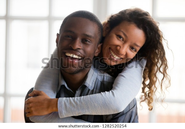 Schwarzem Tochter Mann mit Lawrenti beria,