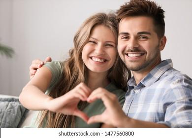 dating näkövammainen henkilö