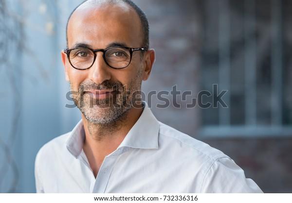 Pics mature man