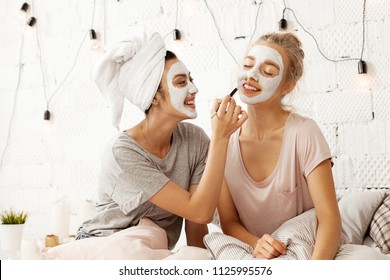 Making Cosmetic Images, Stock Photos & Vectors | Shutterstock