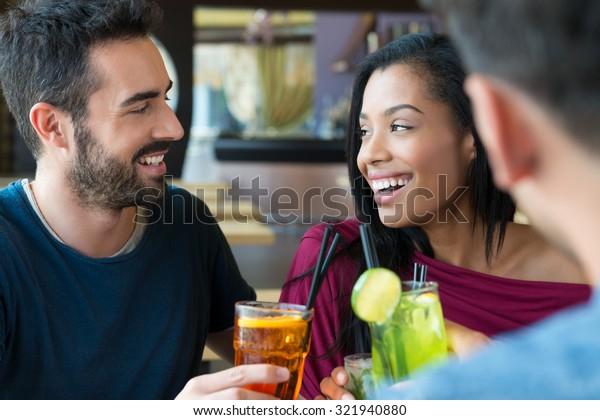 alku vaiheessa dating vinkkejä