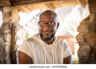 40s black men in their Getting Finer