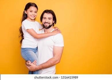 Daddy Teen Girl