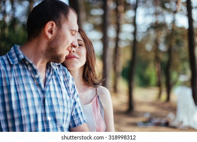Royalty Free Husband And Wife Stock Images Photos Vectors