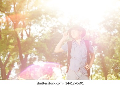 Go Dreams Images, Stock Photos & Vectors | Shutterstock
