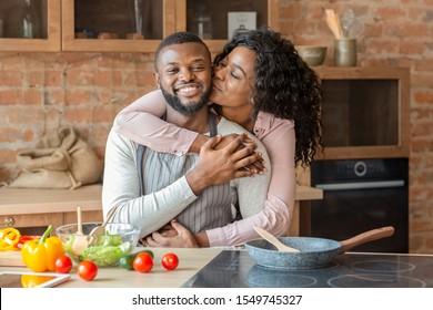 African American vegan dating