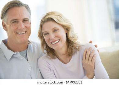 Mature couple young girl — img 5