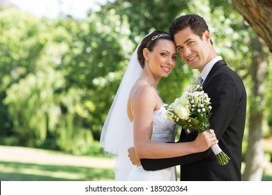 Newly Weds Images Stock Photos Vectors Shutterstock