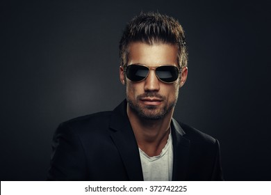1603039e5c2b Macho Man Images, Stock Photos & Vectors | Shutterstock