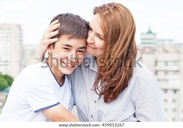 Wie Sandra Bullock dating