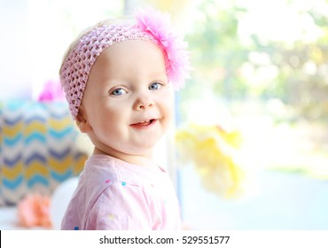1 year old images stock photos vectors shutterstock