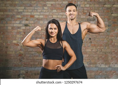 Image result for physically fit