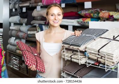 polyester fabric Görseller, Stok Fotoğraflar ve Vektörler | Shutterstock