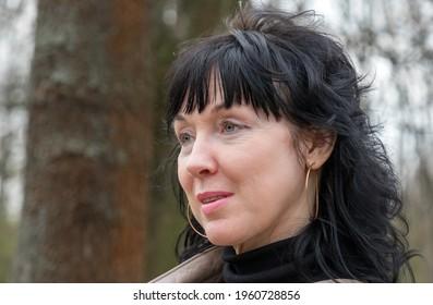 Year old 45 brunette 🎉 Balayage Hair