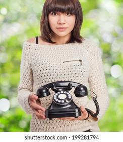Prank Calling Stock Photos, Images & Photography | Shutterstock
