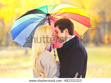 Romantic Images Of Kissing Couple Kissing Wallpapers Romantic