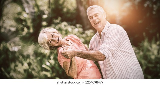 Looking For A Best Senior Dating Online Service