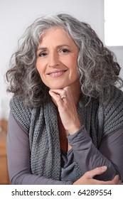45 old beautiful woman year Fabulous Over