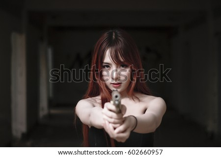 sexy naken svart lesbiske