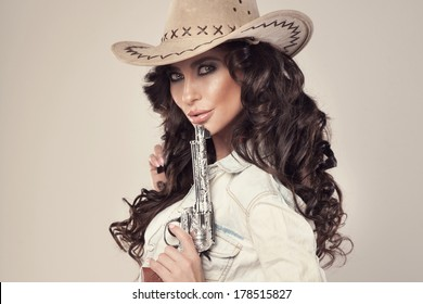 Can look Famous nude cowgirl sketches magnificent idea