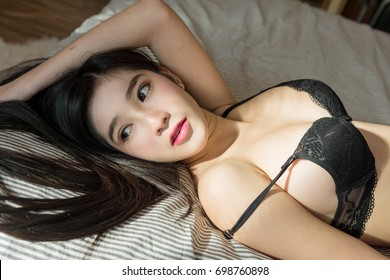 10 things women subconciously find attractive