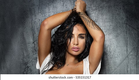New sexy hot sexy