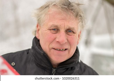ugly man images, stock photos & vectors | shutterstock