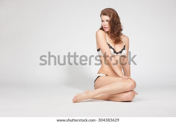 Amazon bitches femdom thumbs