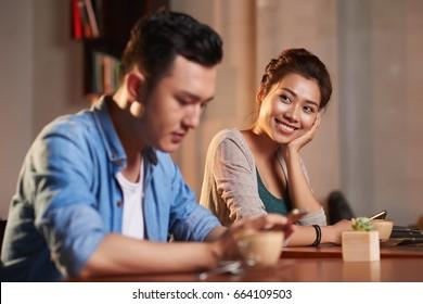 Dating flyg bolag flygvärdinna
