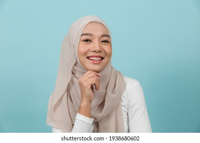 Girls hijab of pics wearing How To