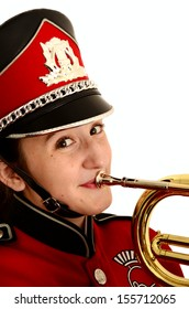 Marching Band Images, Stock Photos & Vectors | Shutterstock