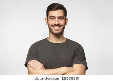 Male pictures white 10 Men