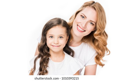 lesbian-mother-young-daughter