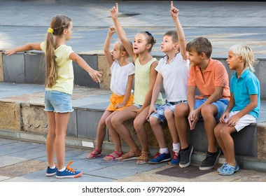 Charades Images, Stock Photos & Vectors | Shutterstock