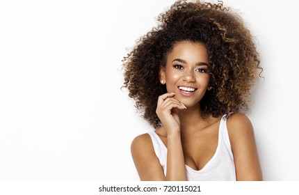 woman images stock photos vectors shutterstock