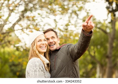 Ilmainen online dating sivut