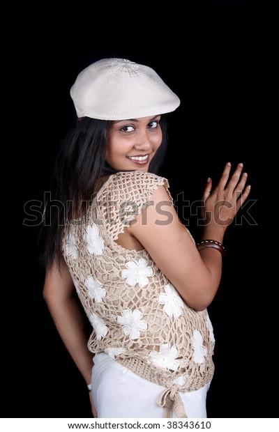 dashi actress in naked