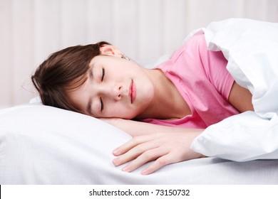 Flashing young girls sleeping nudi video teens women get