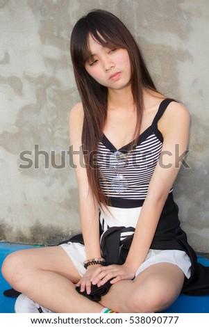 freie-jugendlich-thailand-bilder