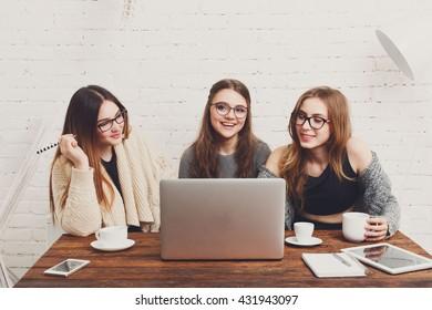 Online Dating Mar dröms historier