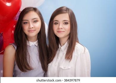 Bilder teen girls Category:Teenagers