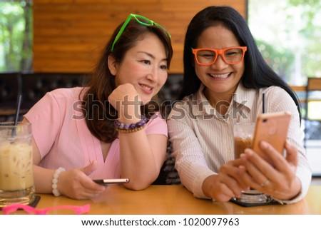 mature-asian-women-free-pics-boy-dick-sex