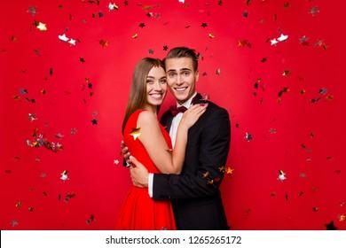 prom dating bronx speed dating