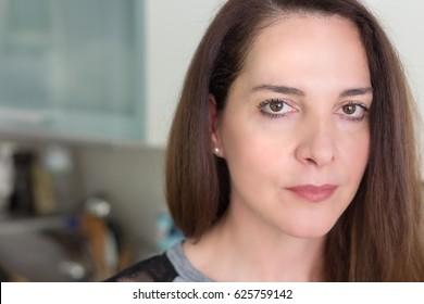 Anastasia hart i have a wife