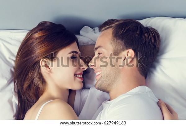 Valkoinen ja valkoihoinen dating site